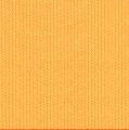 Hi Viz Orange