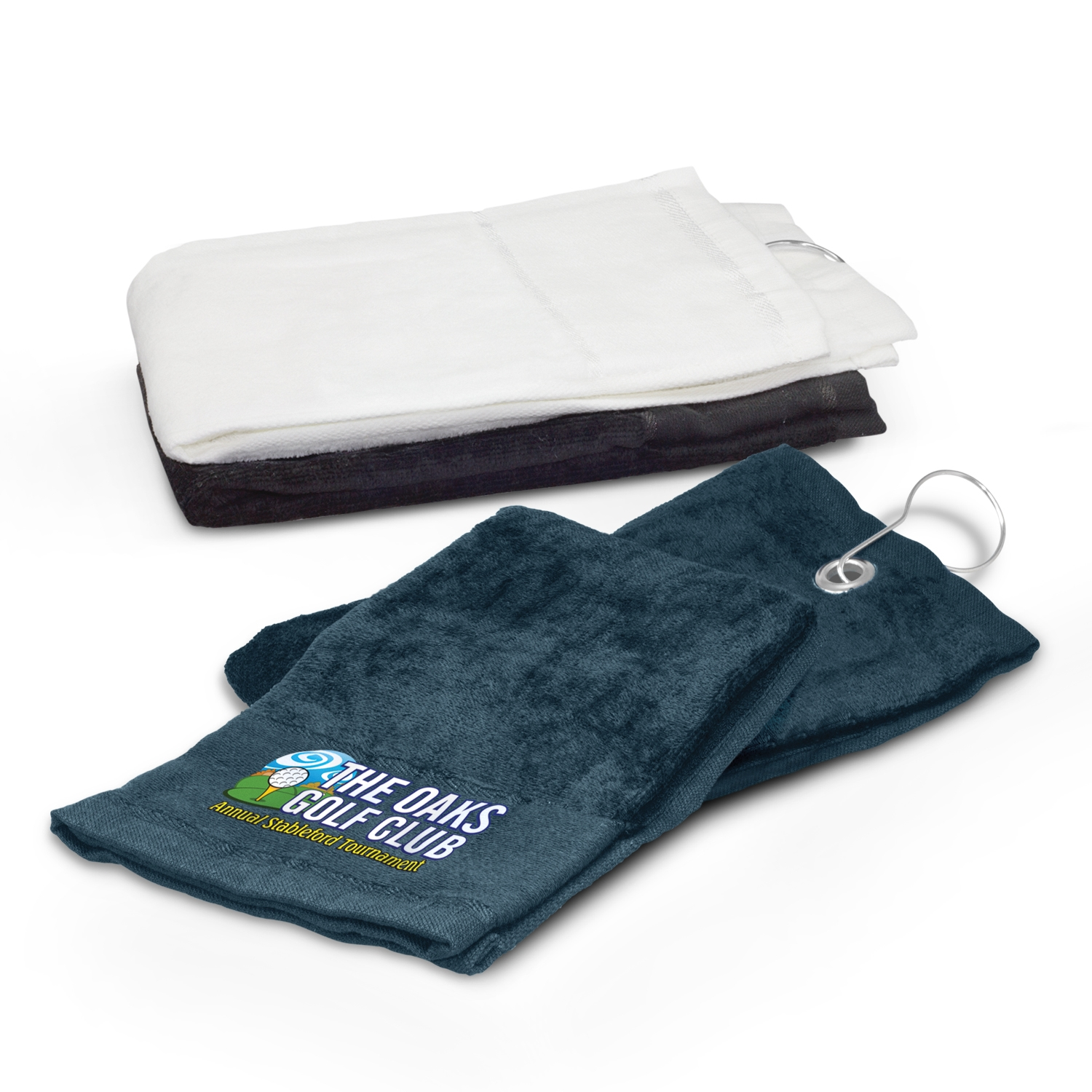 100687-0 -Golf Towel