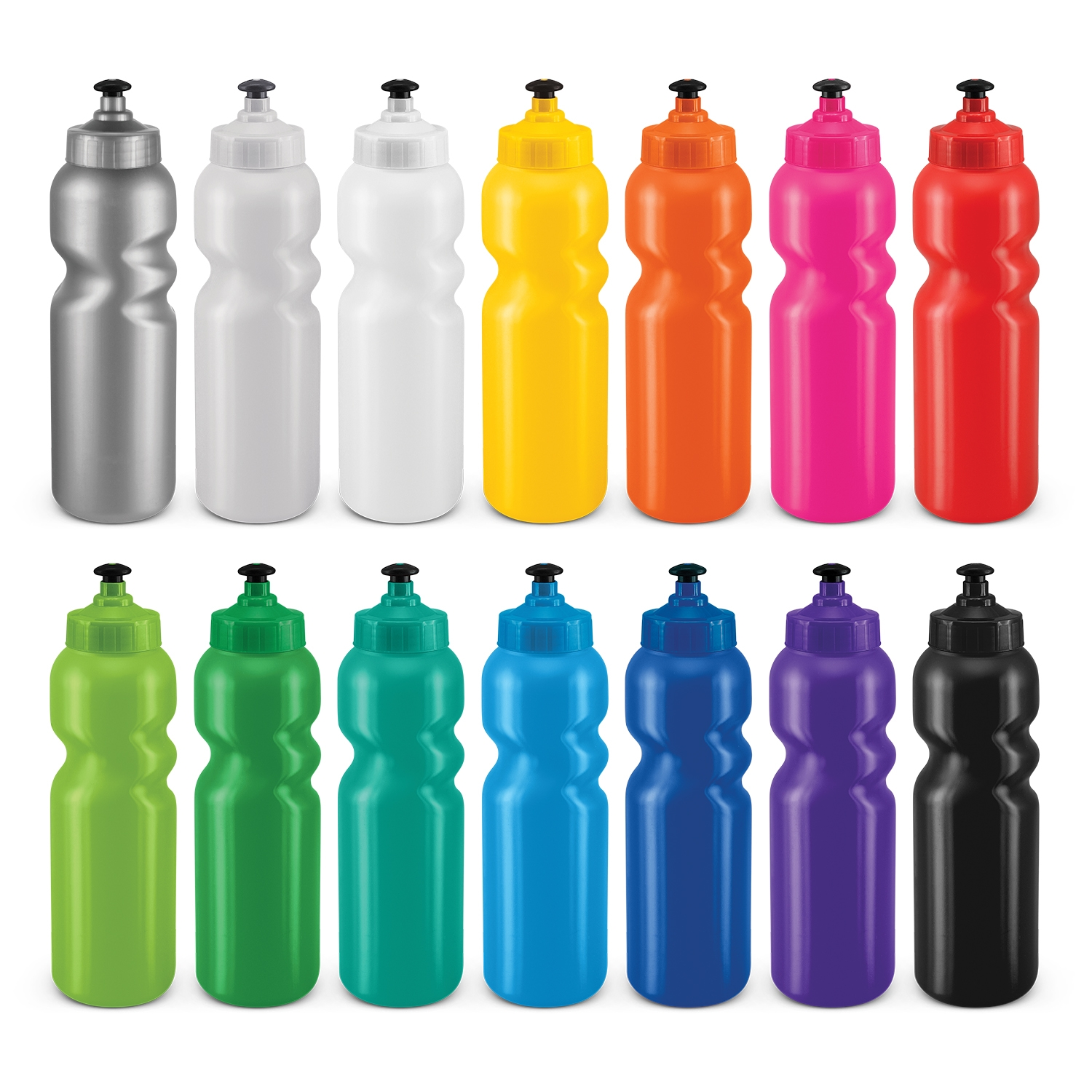 100153-15-Action Sipper Drink Bottle