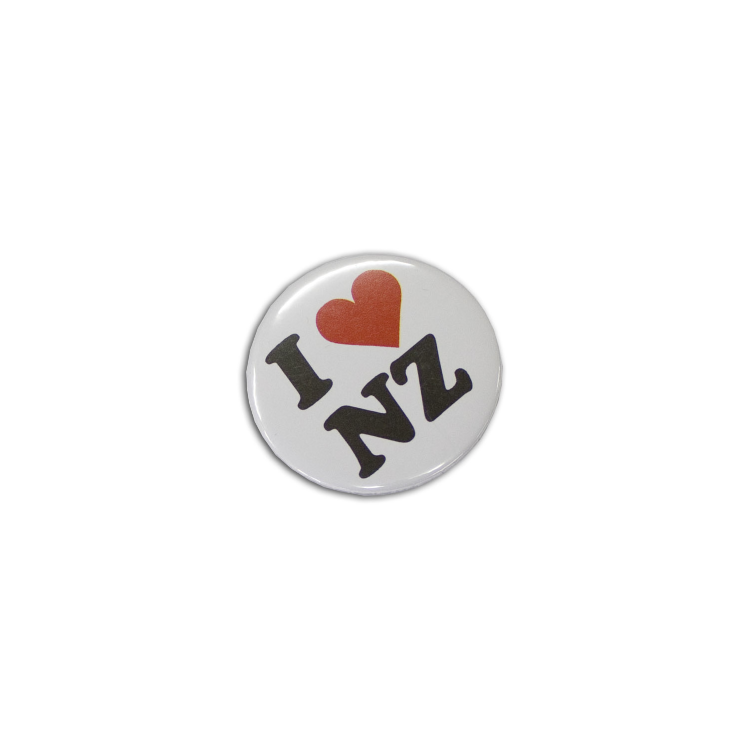 105803-0-Button Badge Round - 37mm