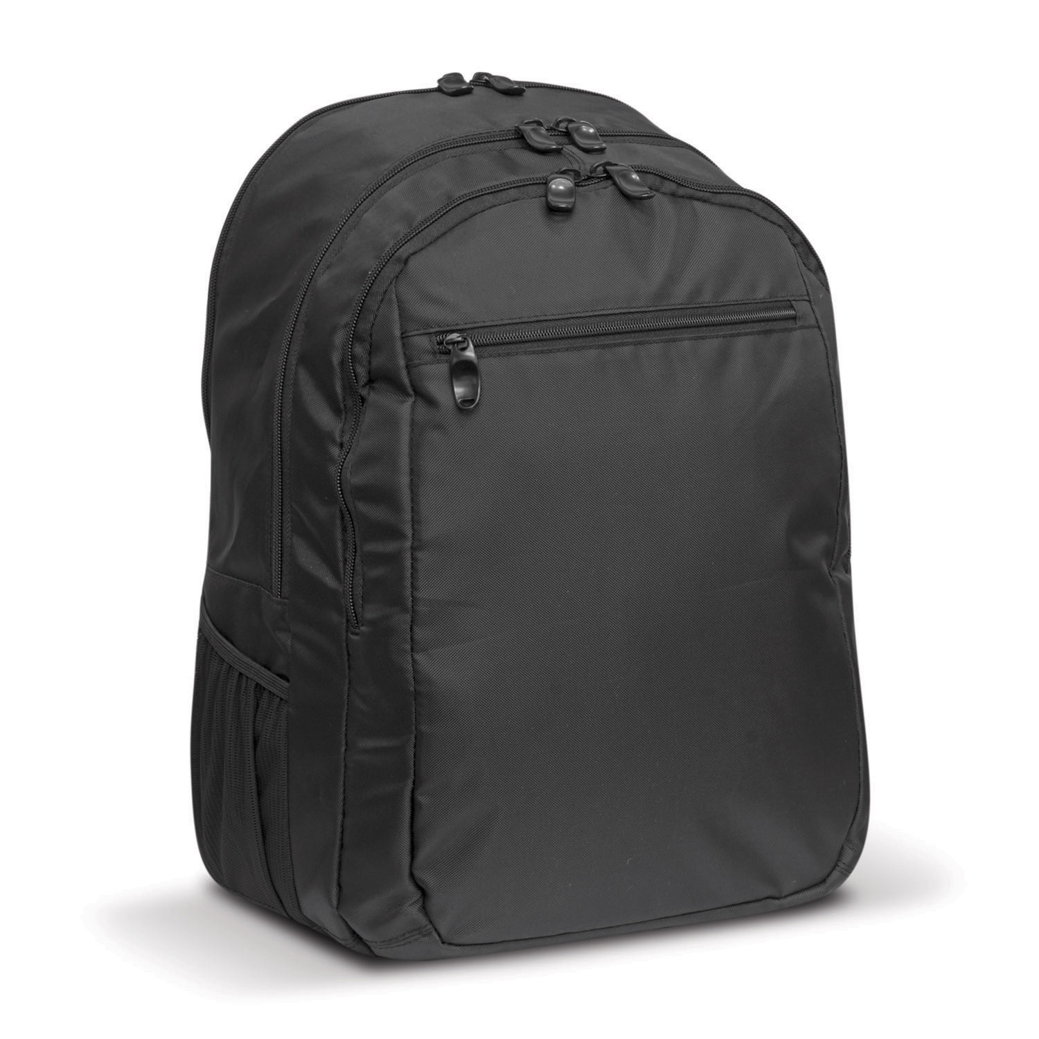 107687-0-Senator Laptop Backpack