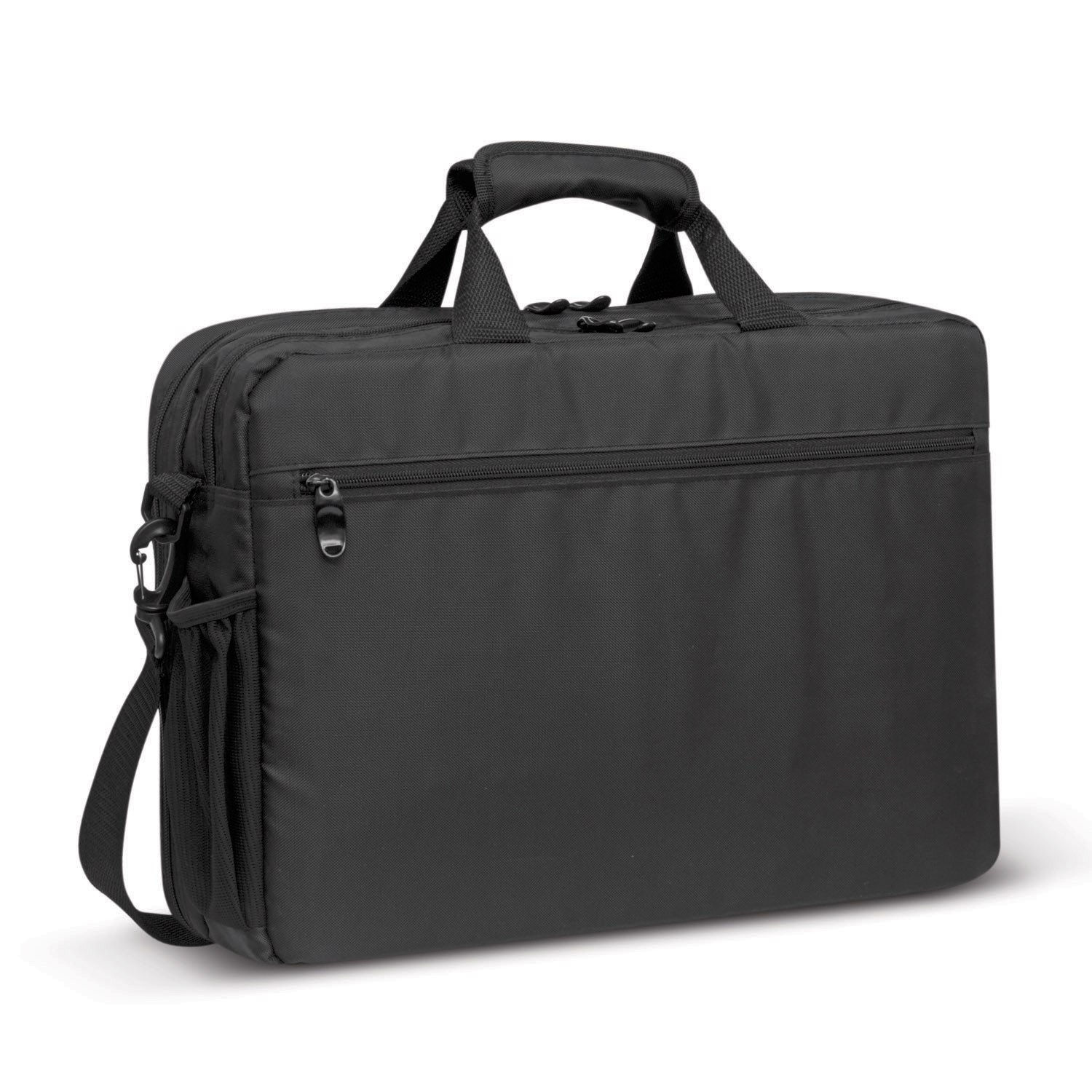 107688-0-Harvard Laptop Bag