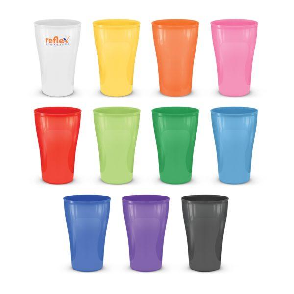 108032-0-Fresh Cup