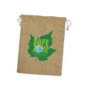 109070-0-Jute Gift Bag - Large