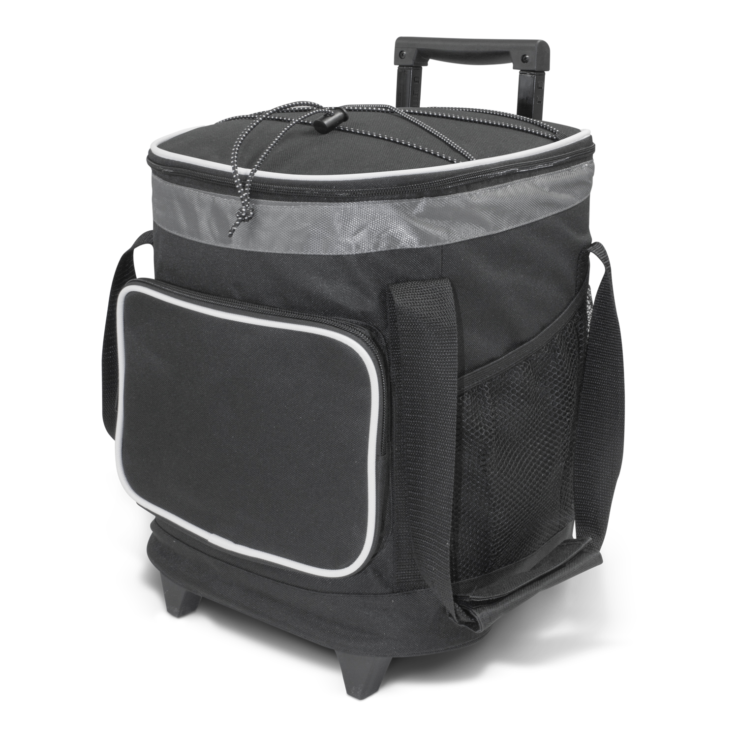 109942-0-Glacier Cooler Trolley