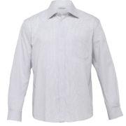 The Urban Mini Rectangle Shirt