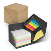 109943-0-Desk Cube