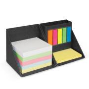 109943-1-Desk Cube