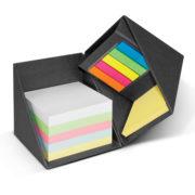 109943-2-Desk Cube