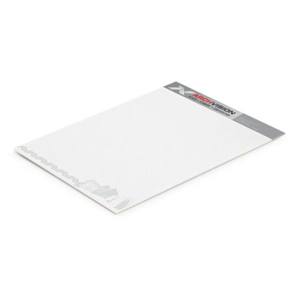 111337-0-Sketching Pad A3 - 25 Leaves