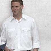 The Denison Shirt - Mens 1