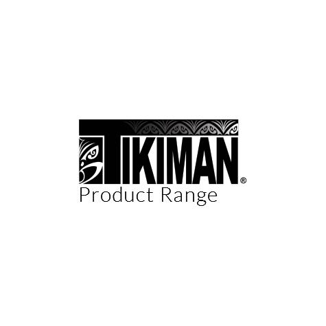 Tikiman Shop