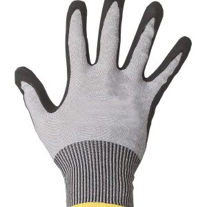 Trade Apparel - Protection Glove
